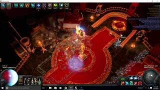 [2.3] Trickster CI Crit Reave T14 Shrine Demo