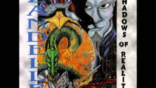 Zandelle-The Abyss (1998)