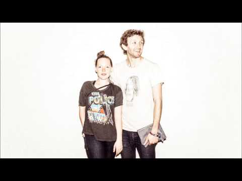 Dress (2014) (Song) by Sylvan Esso
