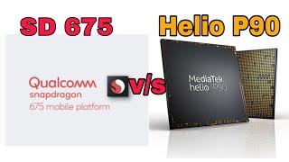 snapdragon 712 vs 675 vs 710 - TH-Clip
