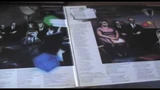 Musik-Video-Miniaturansicht zu Papa s'pique et maman s'shoote Songtext von Patrick Juvet