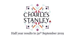 charles-stanley-cay-interim-results-to-30-09-19-21-11-2019