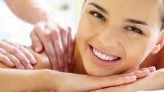 Massage Therapy Hangout 4