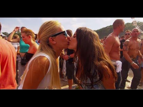 DJ Addx – Hardstyle Vibes Mix
