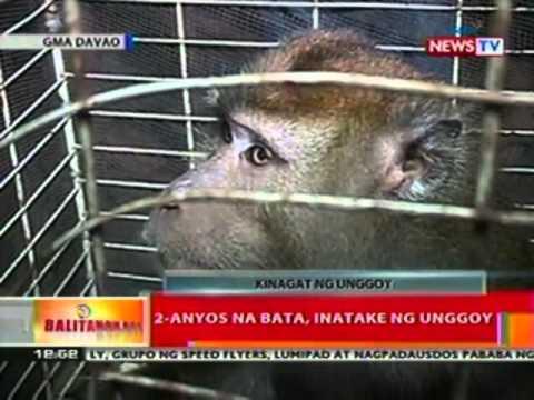 Babae loses timbang bago ang paghahatid