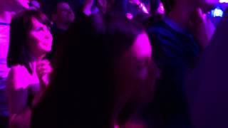 PAUL VAN DYK на BURN DJ//22.12//STADIUM LIVE (14)