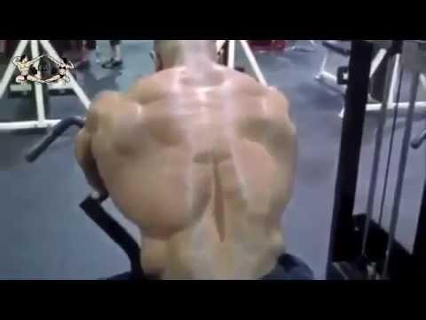 Le home-trainer pour le développement des muscles pelviens