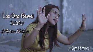 Download lagu Los Ora Rewel Lor Anisa Salma Mp3