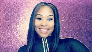 Girl Talk : How To Have Him ALWAYS Come Back To You Sis 💯😍💦👌| ((Must Watch))|