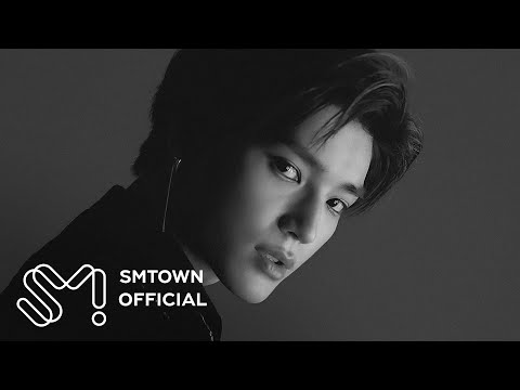 NCT 127 'Highway To Heaven' NEO CITY Tour Film Ver.