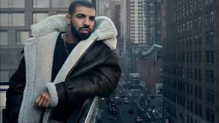 Drake - Portland (feat. Quavo & Travis Scott) Official Best Instrumental