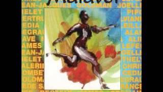 """Video thumbnail of """"Alan Cavé & Malavoi - La Pèsòn"""""""