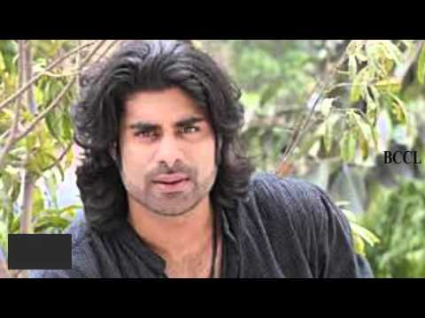 Sikandar Kher 'yearns' for a hit film
