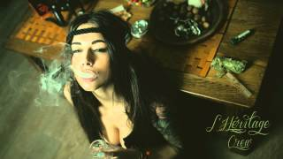 WEED PARTY - Rap/Hip-Hop/Trap/New School Instrumental (Prod. by Vicente) HD
