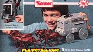 Kenner's Top 10 Fails