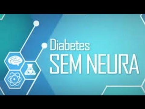 Diabetes, inflamação do pâncreas