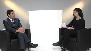 Educare allo sport, intervista a Raniero Regni