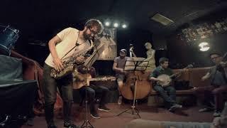 Video Futur Swing - Place Du Brouckere