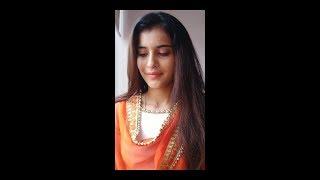 Ae Watan🇮🇳❤️ Raazi Sunidhi ChauhanArijit Singh Cover By Simran Kaur