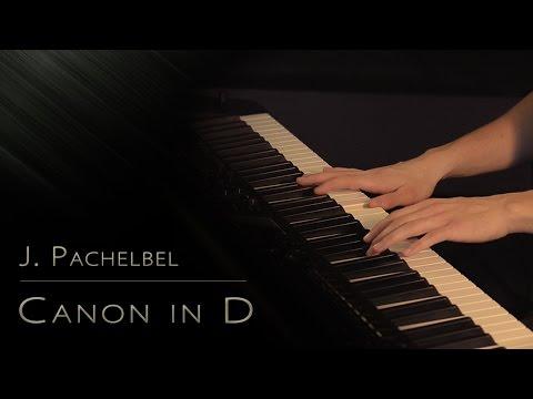 download mp3 mp4 Canon In D Piano, download Canon In D Piano free, download mp3 video klip Canon In D Piano