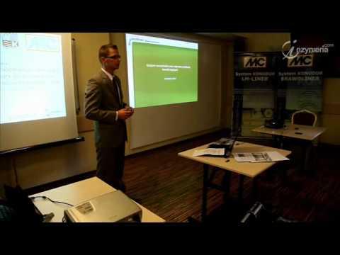 Video-relacja z seminarium w Zachełmiu