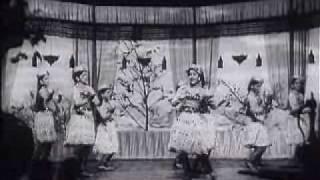 Amber(1952)-Dil ke Shish Mahal Mein Aaya Ek Matwaala