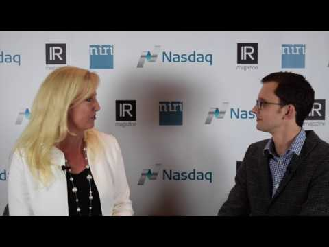 NIRI Insights Studio: Stacie Swanstrom