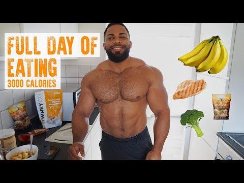 Megállt a fogyás dietcrafting