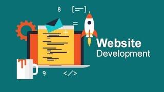 KrishaWeb Technologies - Video - 1