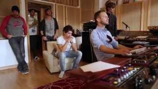 TV TRAILER: Julian le Play - Wir haben noch das ganze Leben