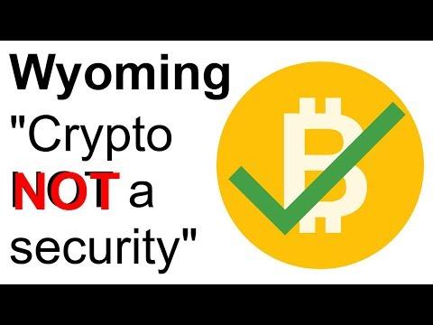 Bitcoin trading price chart