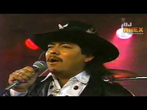 Banda Machos  - Casimira  - (RHEX VIDEOMIX)