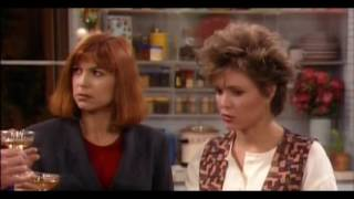 Empty Nest S03E17 The Dog Who Knew Too Much