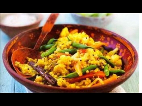 Southern Spice - Commercial