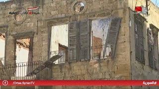 لبنان - 44 سنة على الحرب الأهلية... ذكرى لاستخلاص العبر والالتفاف حول الجيش والمقاومة 13.04.2019