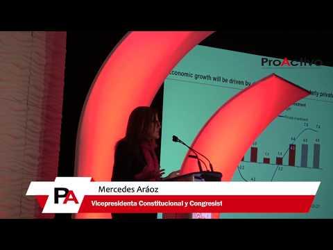 """PDAC 2019: """"Clima de inversión minera del Perú"""""""