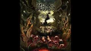 CENOTAPH - Fetus
