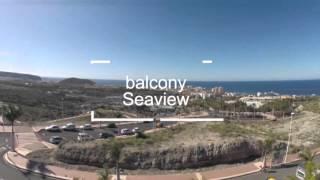 Недвижимость на Тенерифе! Эксклюзивное предложение! Элитное жильё на Канарских островах
