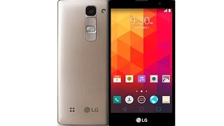 lg download mode How to enter Download mode on the LG - GSM