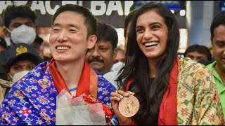 Why PM Narendra Modi Told PV Sindhu's Coach Park Tae-Sung to Visit Ayodhya