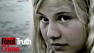 The Kidnapping Of Elizabeth Smart | Crime Documentary | True Crime