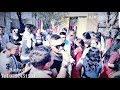 Raihold - Live botez la Pampi de la Podari (Dolj)