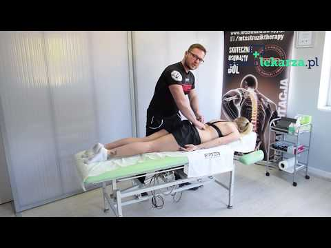 Jak leczyć zapalenie gruczołu krokowego piołun