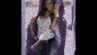 Daddy Yankee ft. Nicole Scherzinger - Papi Lover