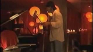 Mujer De Lujo - Ricardo Arjona  (Video)