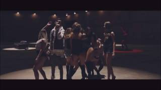 Nerieš ft.  DMS - 10 minút (text)