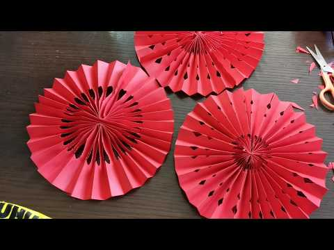 mp4 Decoration Chinese New Year, download Decoration Chinese New Year video klip Decoration Chinese New Year