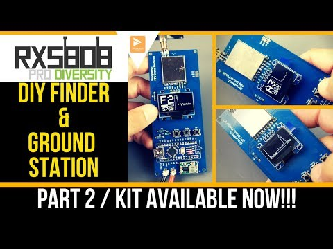 the-ultimate-fpv-racing-drone-finder-v2--part-2-software-setup-and-usage