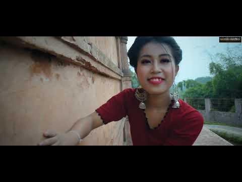MONANE TWRE TOGAI //official Chakma Video 2020 //JUNOPOHR PRODUCTION