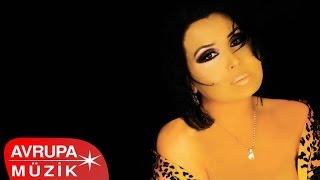 Bülent Ersoy - Alaturka 2000 (Full Albüm)